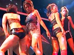 ジャマイカンナイト レゲエダンスサミット3