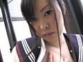 アブナイ!!Tバック学園 白百合組 乙女の花園3 5