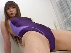 競泳水着デジタルカタログ3【日本メディアサプライ】アイドル