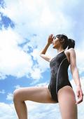 競泳水着デジタルカタログ4