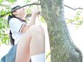 お尻ヌード 伊東涼々夏 5