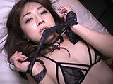 祥子の色情誘惑 祥子
