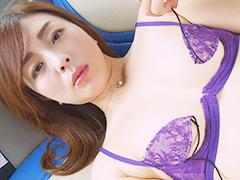 祥子 祥子の色情誘惑(いろごとゆうわく)Vol.2
