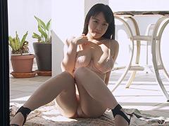 ゆうみ マショマロバスト ゆうみの誘惑-【アイドル】
