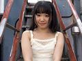 星野加奈 / 秘密の遊び