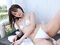 辻りん / TOKYO4871 ~りん 誘惑行動 辻りん
