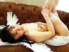 星野風香 / エンジェルの柔肌