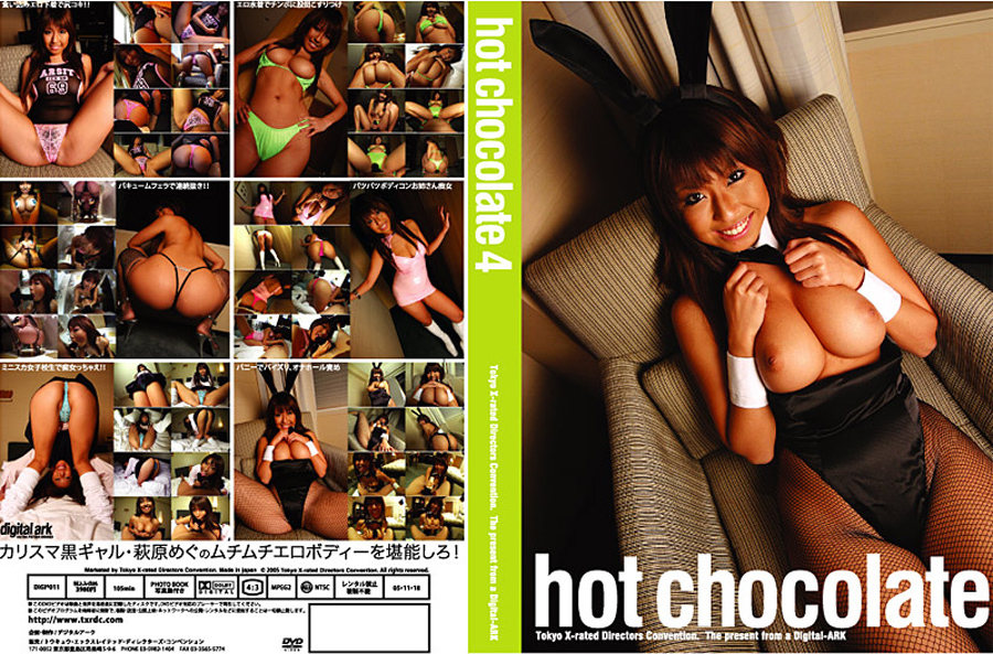 hot chocolate4