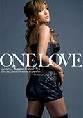 ONE LOVE AYA