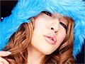 Exotic Diamonds Vanilla Perfume Love Mix*4