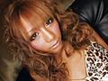 VAMPIRE/LEMONADE11 桜リオ
