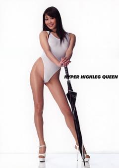 HYPER HIGHLEG QUEEN-002