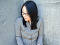 イクイク素人女会計士ゆずき32歳 ゆずき