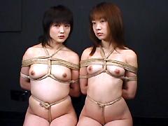 緊縛スペシャル13 宮地奈々