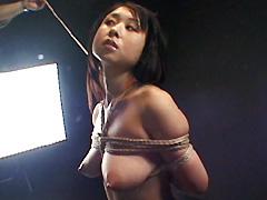緊縛スペシャル15 内田千穂
