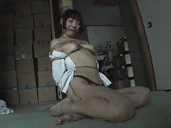 【エロ動画】緊縛コスプレ大全7 - 極上SM動画エロス