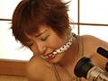 緊縛デジタル写真集 緊縛フルコース2 桜田佳子,杉山真理子,望月英子