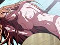 黒姫 桎梏の館 後編 1のエロ画像