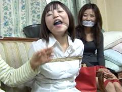 【エロ動画】えじきのエロ画像