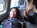 優歩&美咲 襲われた女 9