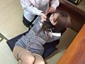 優歩&美咲 襲われた女 12