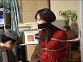 真子・由紀・愛 襲われた女 19