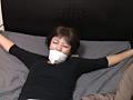 奈美&凜 襲われた女サムネイル3