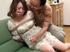陽子&はるか 襲われた女