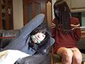ねこ&アリス 襲われた女 9