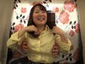 素人・AV人気企画・女子校生・ギャル サンプル動画:お金の為だと割り切って友達だけどSEXして下さい 女子校生編02