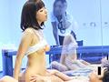 美人美容部員&営業マンがオイルマッサージにチャレンジ 佐々木絵里加,江本優子,安部香織,吉崎尚美