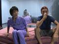 素人・AV人気企画・女子校生・ギャル サンプル動画:美人アスリート&コーチがエッチなゲームにチャレンジ!