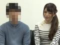 素人・AV人気企画・女子校生・ギャル サンプル動画:美人妻が絶対イカせてもらえない寸止め焦らし体験!