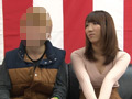 素人・AV人気企画・女子校生・ギャル サンプル動画:幼な妻がお金のために寸止め電マゲームにチャレンジ!?