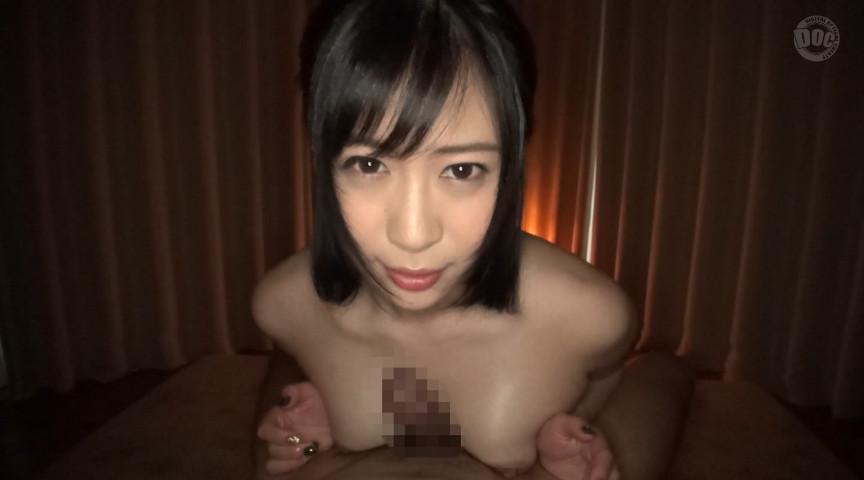 風俗・基盤・中出し【配信専用】柔らか巨乳おっぱい濃厚美女パイズリ!