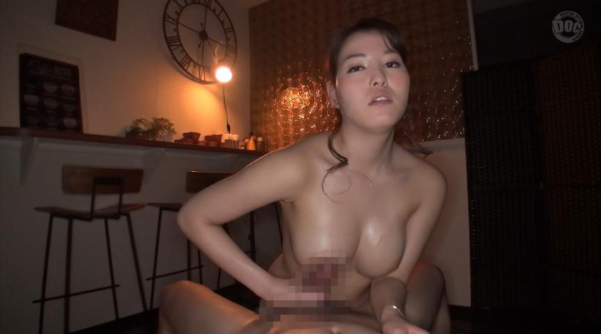 爆乳・調乳【配信専用】柔らか巨乳おっぱい濃厚美女パイズリ!