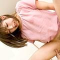 素人・ハメ撮り・ナンパ企画・女子校生・サンプル動画:胸・尻・股間にまとわりつくマキシワンピ姿の美女に興奮