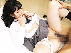 特濃ザー汁をドピュっと中出しされる制服美少女46人-【女子校生】