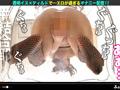 【配信専用】エロが過ぎる超過激オナニー配信!!