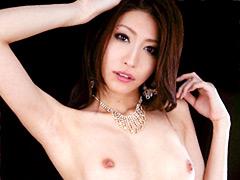 【エロ動画】女優ベスト 紗奈のエロ画像
