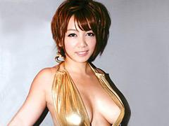 【エロ動画】宅配痴女 小坂めぐるのエロ画像