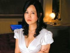 おかんと一緒にラブホテル 浅井舞香