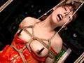 ゴールドTOHJIROレーベル・ベスト2 縄狂い・拷問の世界 みづなれい,結城みさ,七咲楓花