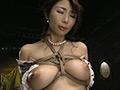 縄に寝取られた妻 篠田あゆみサムネイル3