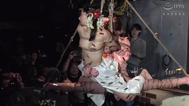 引退記念女優BEST 鶴田かな