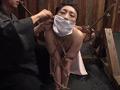 拷問・肉達磨 神納花 2