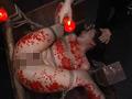 美しきM化粧 拷問・調教に悶え狂った女たち 18