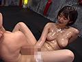 解禁レズフィスト 深田結梨 美咲結衣 11