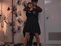 監禁部屋~歪んだ愛の202号室~ もなみ鈴