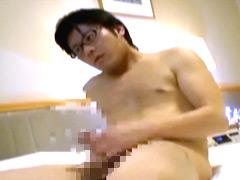 神田竜一(オナニー01)